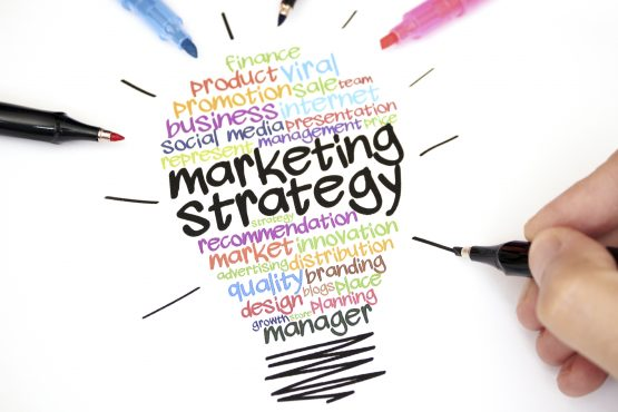 la-actividad-del-marketing