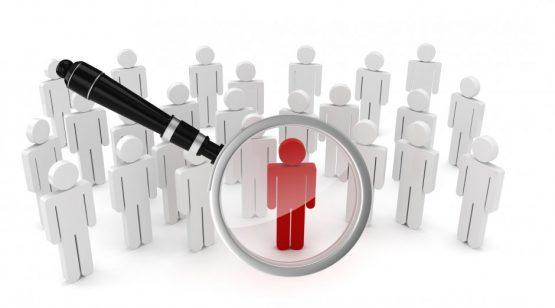 marketing-personalizado-reinventa-viaje-comprador-3-e1445599566307