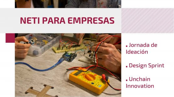 NETI Empresas_Página_4