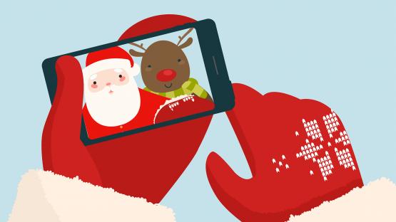 santa-claus-christmas-selfie-smartphone-social-media-ss-1920