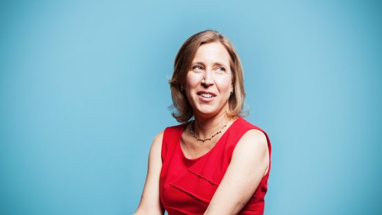 3033957-poster-p-1-the-woman-behind-the-superlatives-three-things-you-need-to-know-about-susan-wojcicki