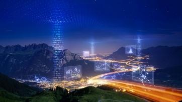 big-data-7282-06-energyip-visual-uebergeordnet