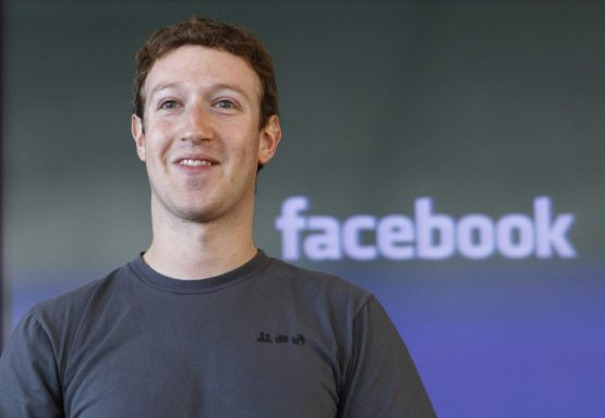how-mark-zuckerberg-made-it-to-the-forbes-top-10-list
