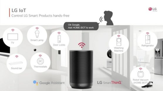 LG-ThinQ-Speaker-773x1024