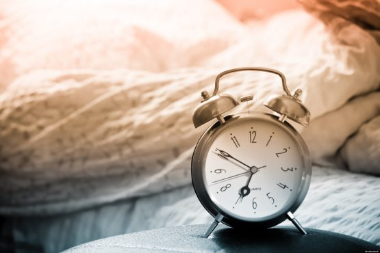 o-HOW-MUCH-SLEEP-facebook