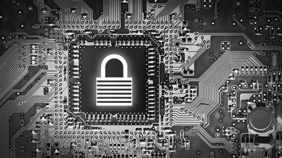 security-board-1260x709