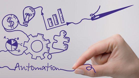 tips-automatizacion-marketing-1