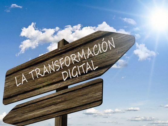 TRANSFORMACIÓN-DIGITAL-1030x773