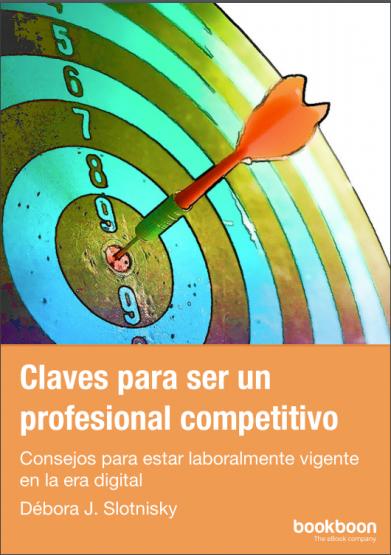 Claves para ser un profesional competitivo