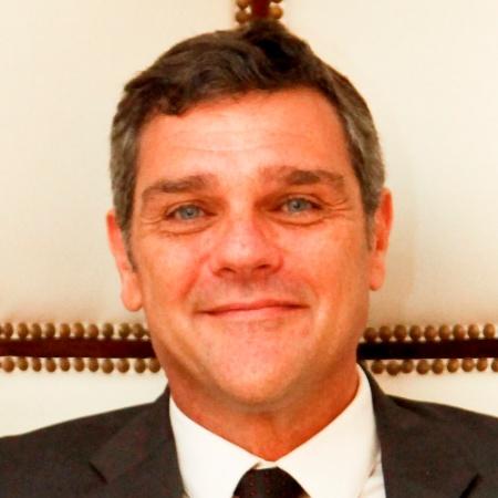 Ricardo Janches