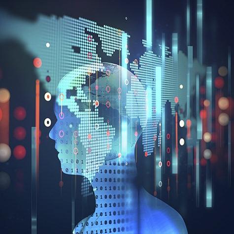 inteligencia-artificial-america-latina-innovacion-crecimiento-economico-tecnologia-fintech-bbva-1920x0-c-f Cropped