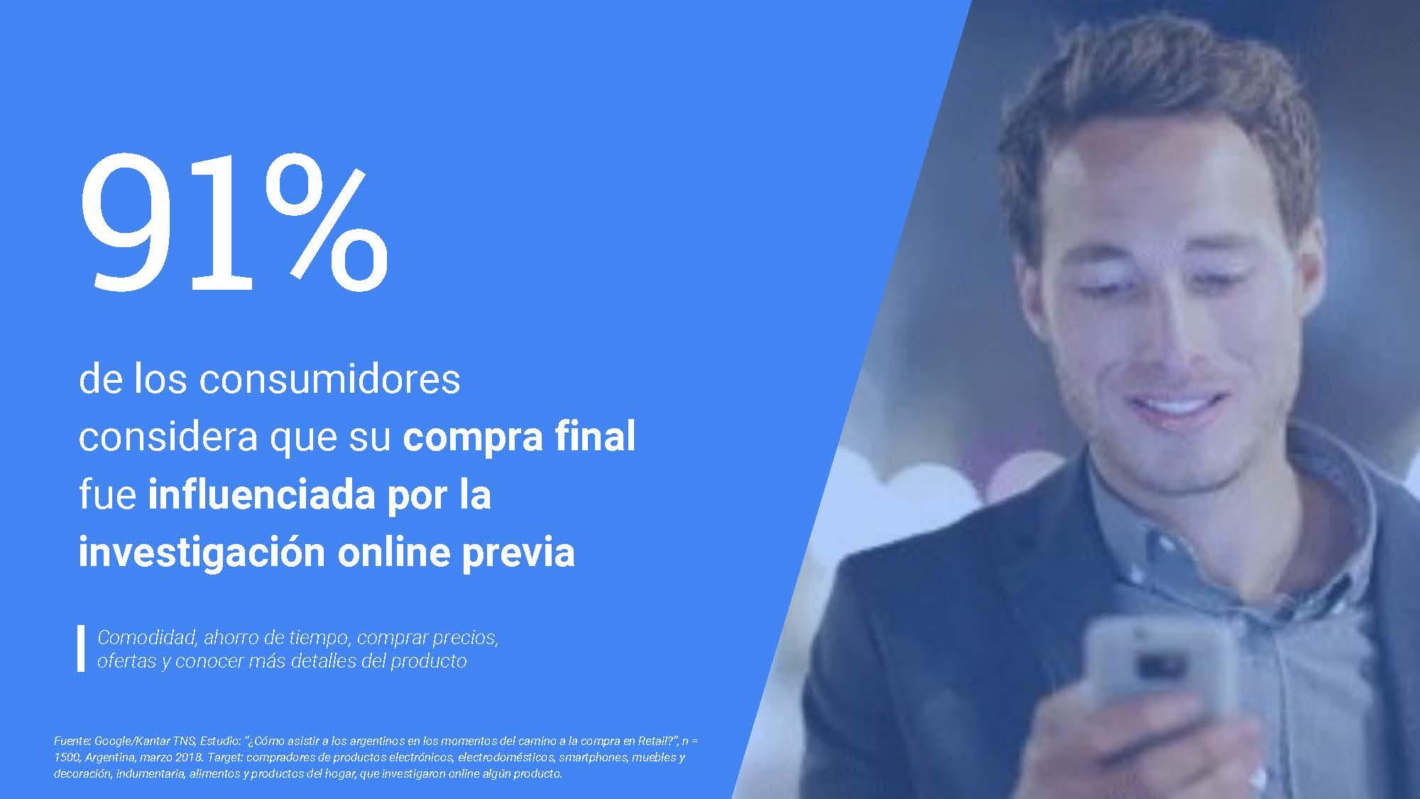 Estudio Google  - Comportamiento online de los argentinos en Retail_Página_09