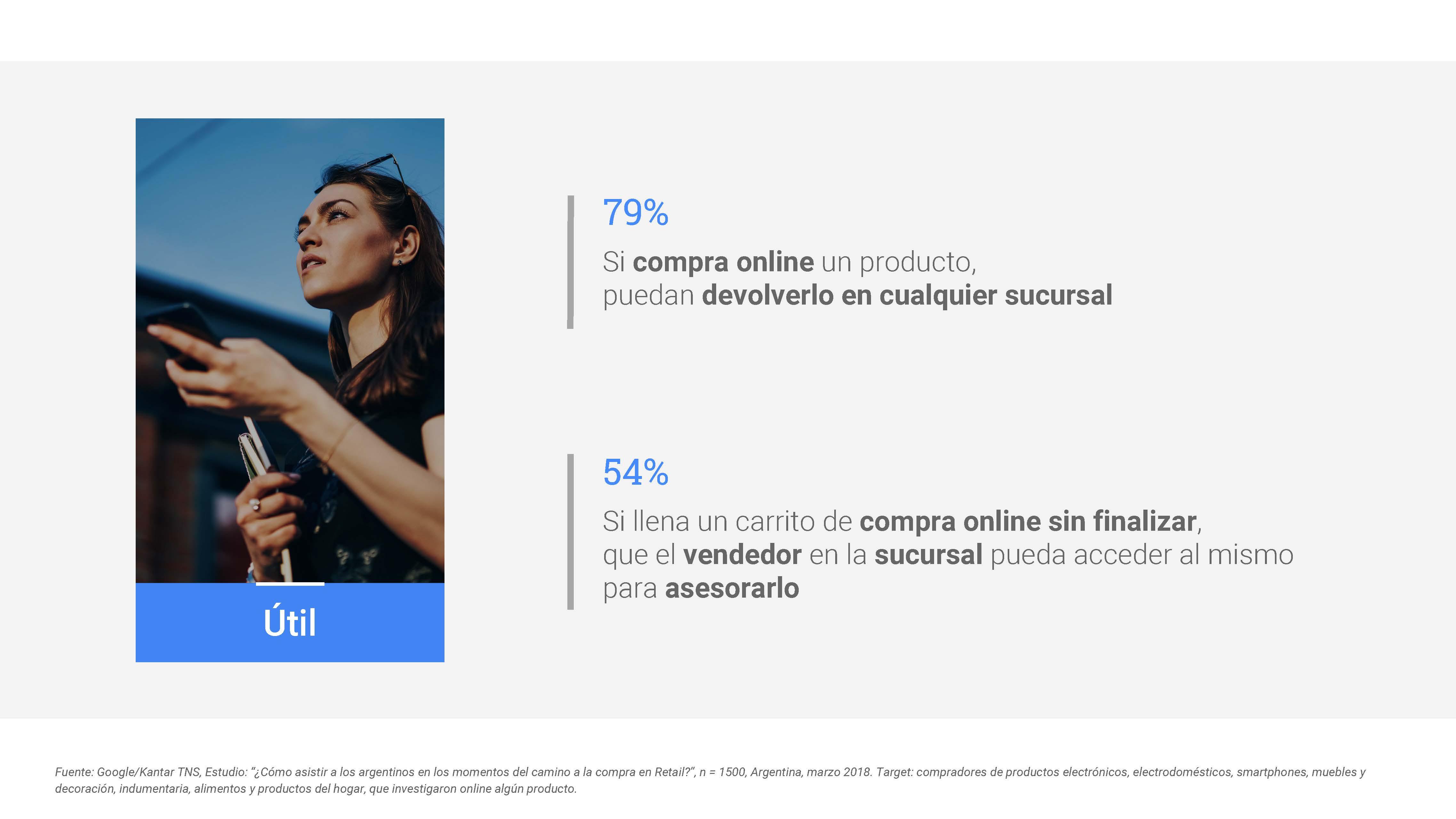 Estudio Google  - Comportamiento online de los argentinos en Retail_Página_18