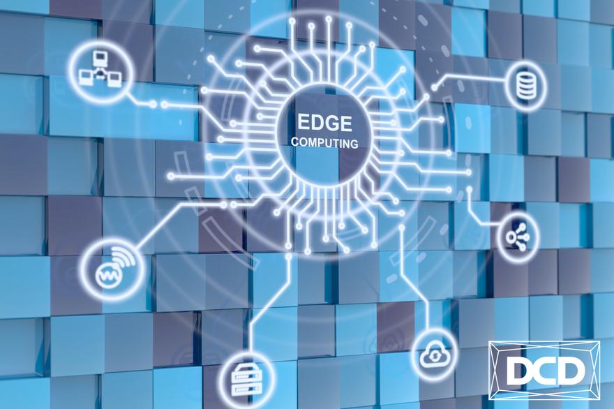 Foto articulo OK edge computing