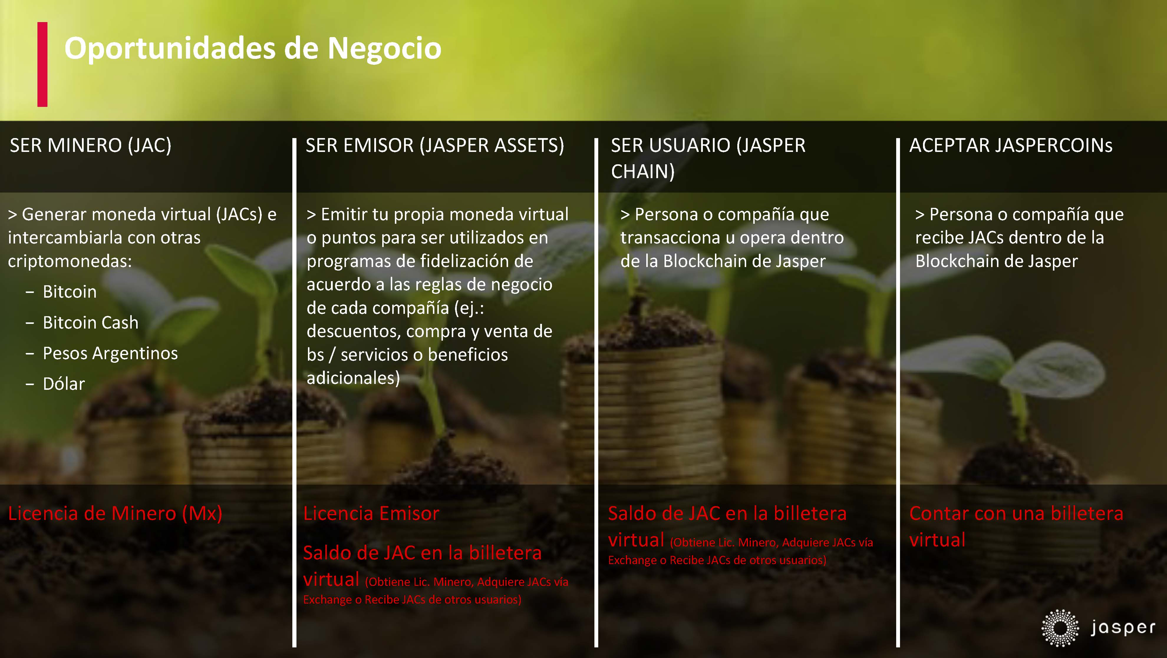 Presentación Jasper Revolution-Prensa_Página_23