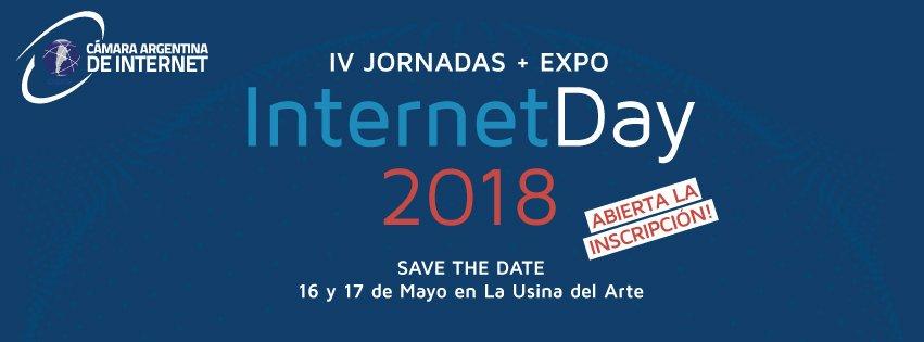 flyer-cabase-internet-day