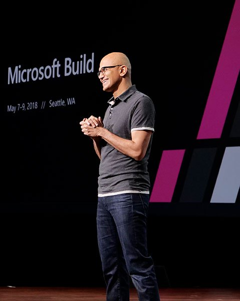 microsoft-ceo-satya-nadella-at-build-2018-in-seattle_web