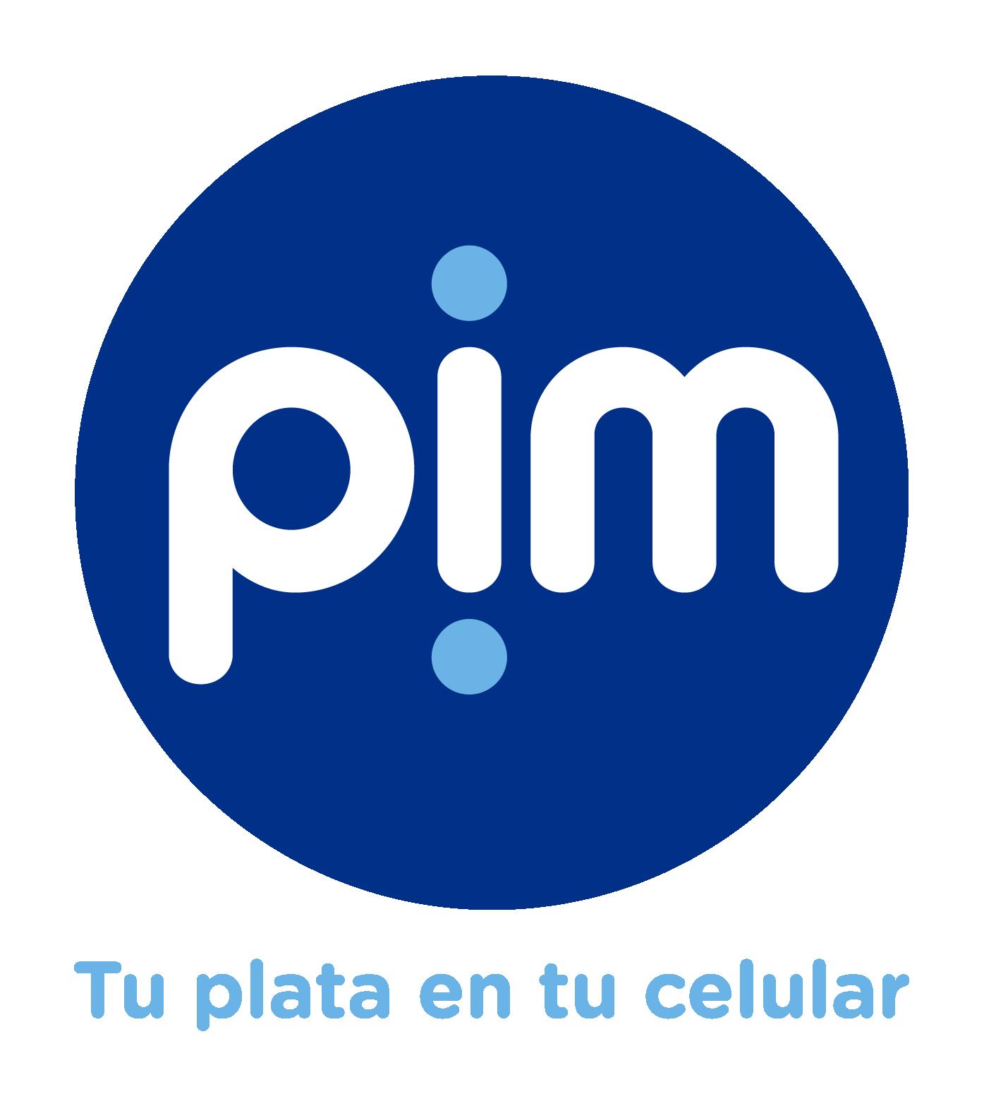 png-rgb-02