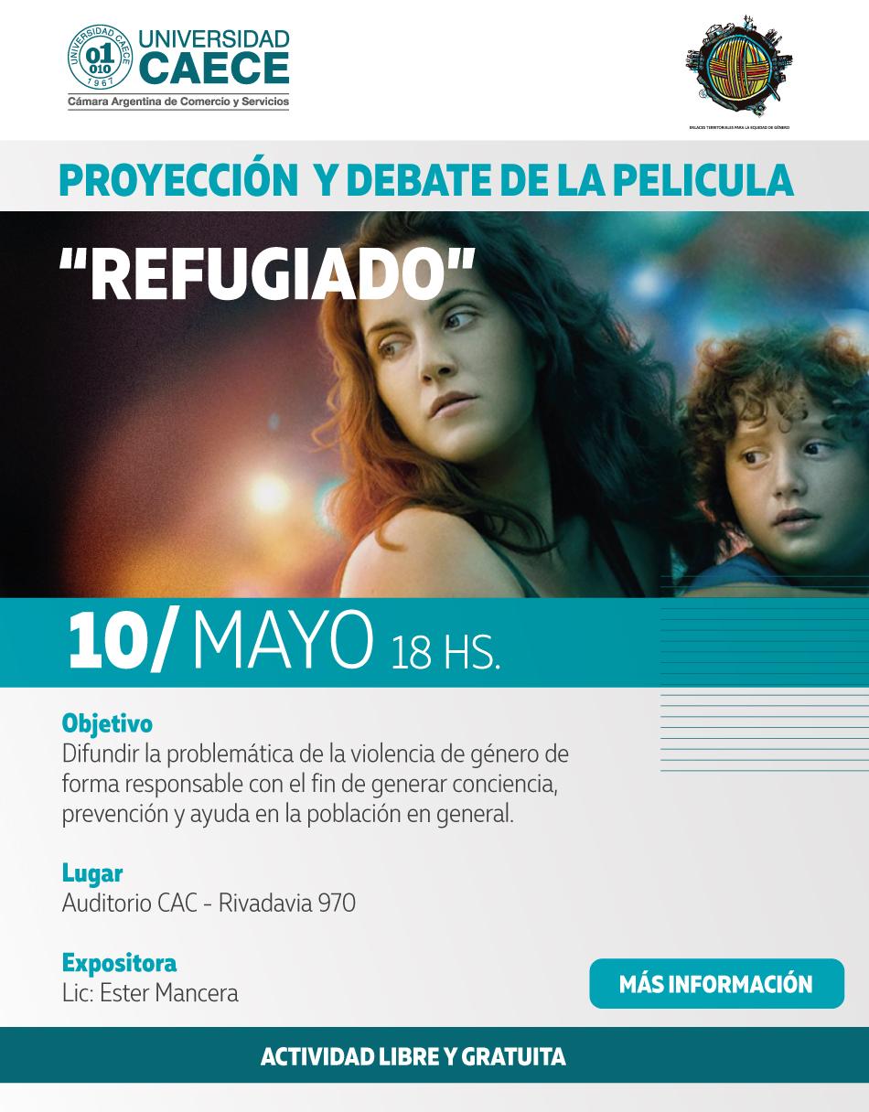 PROYECCION-PELICULA-10-05