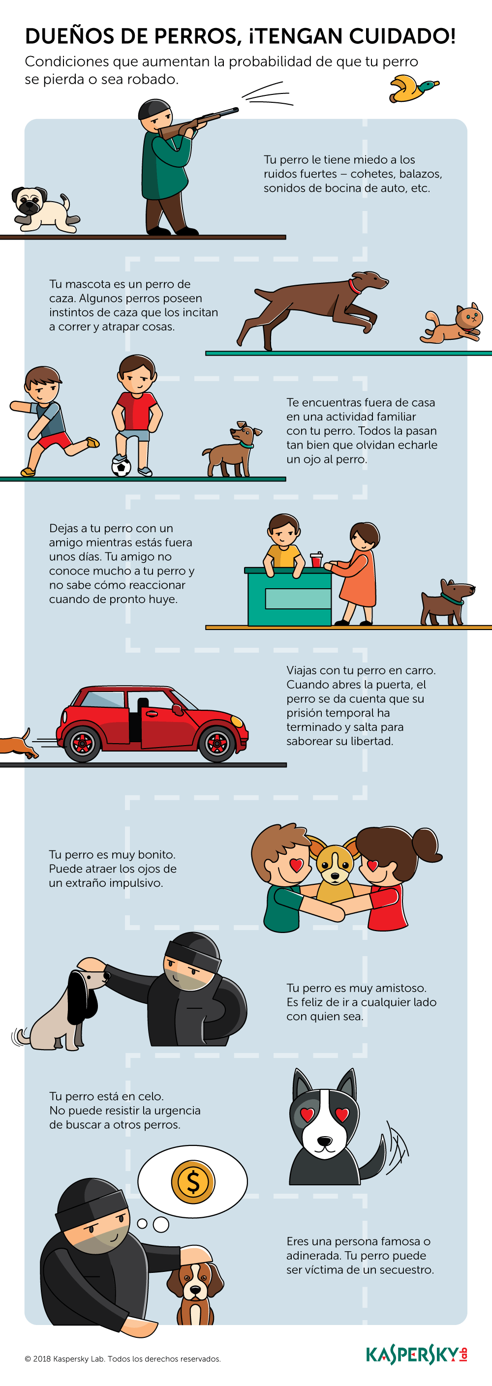 20180605_Doggy_Infographic-SP